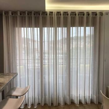 cortinas-de-cocina-zaragoza-11