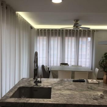 cortinas-de-cocina-zaragoza-2