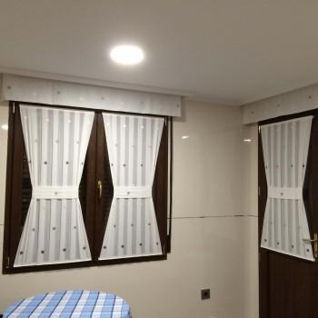 cortinas-de-cocina-zaragoza-5
