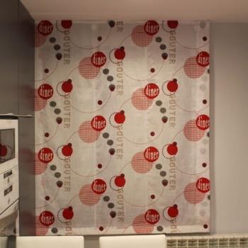 cortinas-de-cocina-zaragoza-6
