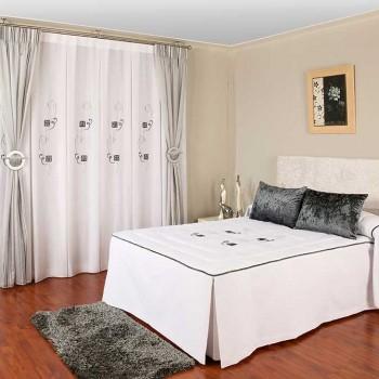 cortinas-de-dormitorio-zaragoza-10