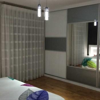 cortinas-de-dormitorio-zaragoza-12