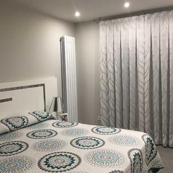 cortinas-de-dormitorio-zaragoza-13