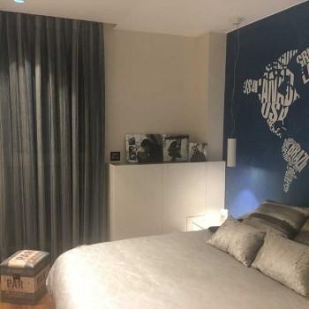 cortinas-de-dormitorio-zaragoza-20
