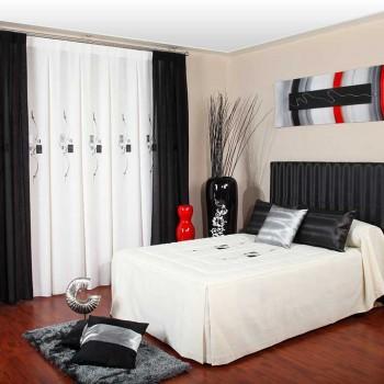cortinas-de-dormitorio-zaragoza-22