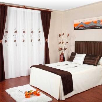 cortinas-de-dormitorio-zaragoza-24