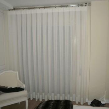 cortinas-de-dormitorio-zaragoza-5