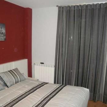 cortinas-de-dormitorio-zaragoza-9