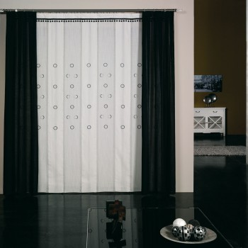 cortinas-de-salon-zaragoza-1