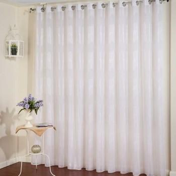cortinas-de-salon-zaragoza-14