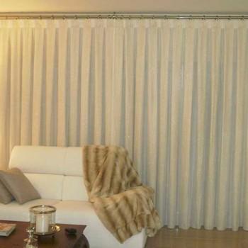 cortinas-de-salon-zaragoza-16