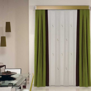 cortinas-de-salon-zaragoza-17