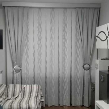 cortinas-de-salon-zaragoza-18