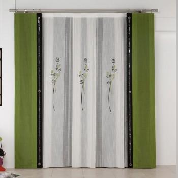 cortinas-de-salon-zaragoza-2