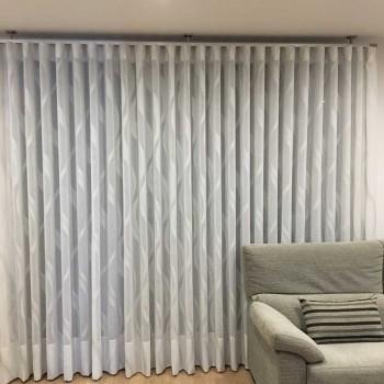 cortinas-de-salon-zaragoza-21
