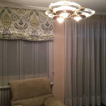 cortinas-de-salon-zaragoza-22