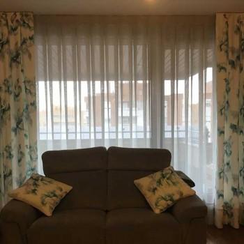 cortinas-de-salon-zaragoza-24