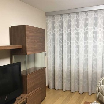 cortinas-de-salon-zaragoza-25