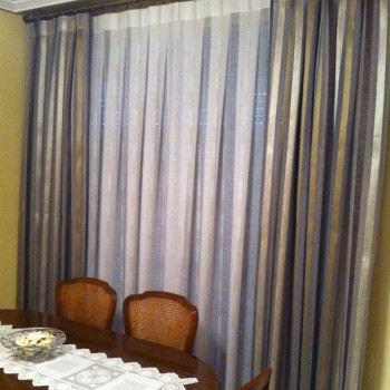cortinas-de-salon-zaragoza-28