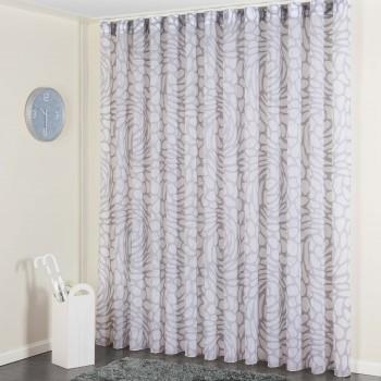 cortinas-de-salon-zaragoza-3