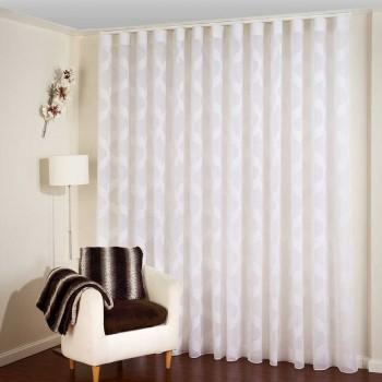 cortinas-de-salon-zaragoza-31