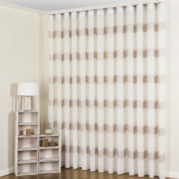 cortinas-de-salon-zaragoza-4