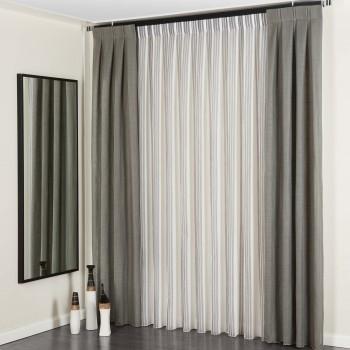 cortinas-de-salon-zaragoza-5