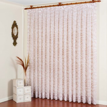 cortinas-de-salon-zaragoza-7