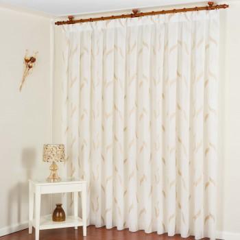 cortinas-de-salon-zaragoza-8