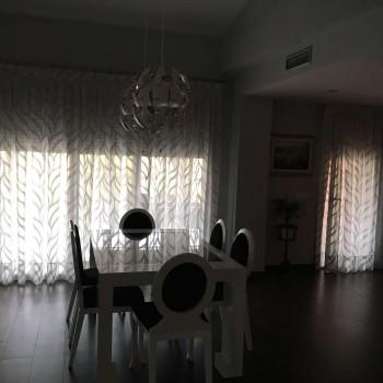 cortinas-de-salon-zaragoza-9