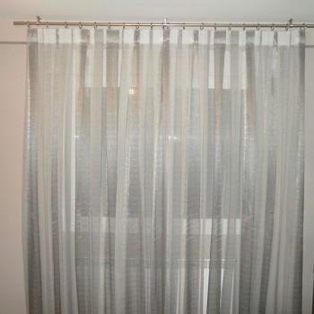 cortinas-dormitorio-zaragoza-1