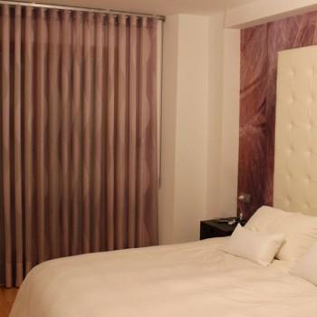 cortinas-dormitorio-zaragoza-10