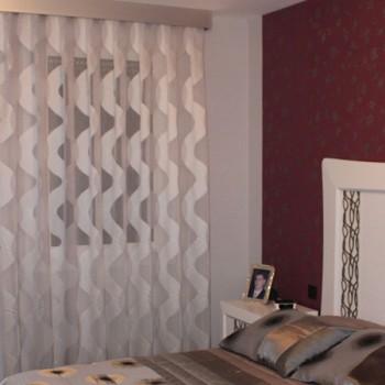 cortinas-dormitorio-zaragoza-2