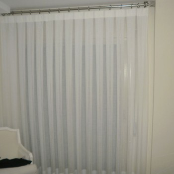 cortinas-dormitorio-zaragoza-5