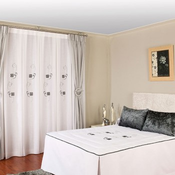 cortinas-dormitorio-zaragoza-6