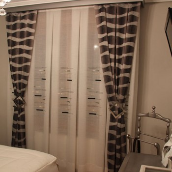cortinas-dormitorio-zaragoza-7