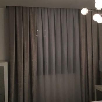 cortinas-dormitorio-zaragoza-8