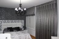 cortinas-dormitorio-zaragoza-9
