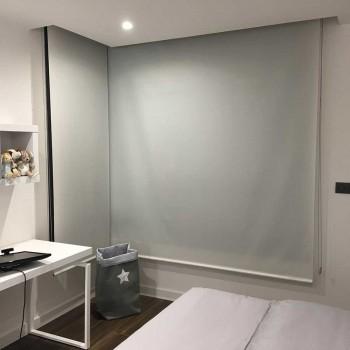 cortinas-infantiles-en-zaragoza-17