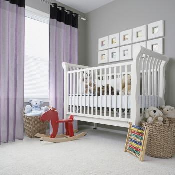 cortinas-infantiles-en-zaragoza-4