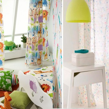 cortinas-infantiles-zaragoza-6