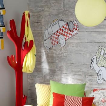 cortinas-infantiles-zaragoza-7