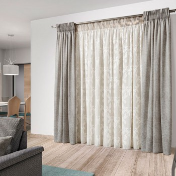 cortinas-salon-zaragoza-11