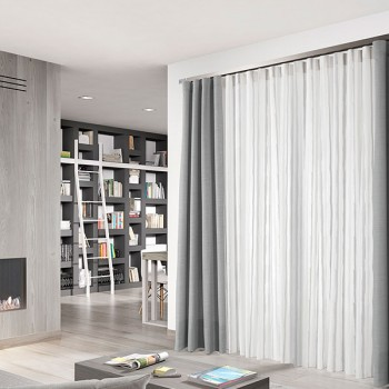 cortinas-salon-zaragoza-12