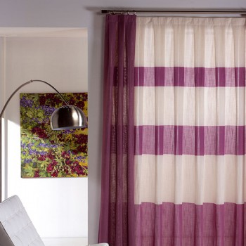 cortinas-salon-zaragoza-15