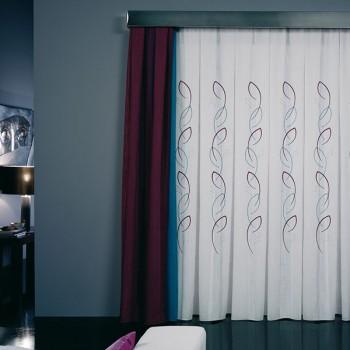 cortinas-salon-zaragoza-16