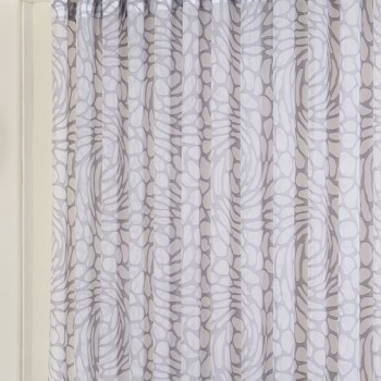 cortinas-salon-zaragoza-3
