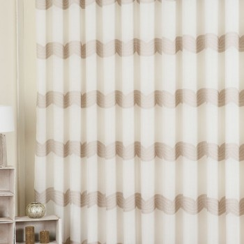 cortinas-salon-zaragoza-4