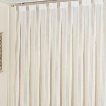 cortinas-salon-zaragoza-6