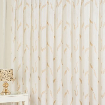 cortinas-salon-zaragoza-8